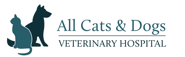 All Cats & Dogs Veterinary Hospital
